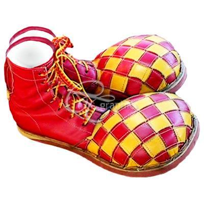 clown-shoes.jpeg